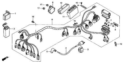 Wiring Diagram For 2002 Honda Rancher.html