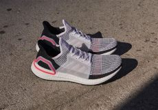 adidas ultra boost 2019 release info b37703 sneakernews - Adidas Ultra Boost Mens New Release