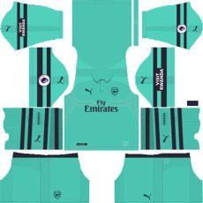 dls 19 kit zamalek new hack rawcheats league soccer arsenal jersey legits 99 999 diamons and coins