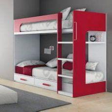 literas de madera modernas para adolescentes 11 mejores im 225 genes de literas modernas literas modernas literas camas