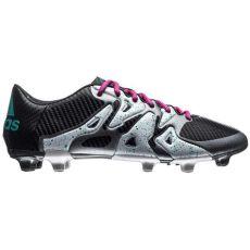 tacos adidas botines de futbol botas de futbol adidas con tacos botasdefutbolbaratasoutlet es