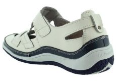 cc resorts jackie womens comfort shoes brand house direct - Cc Resort Shoes Reviews