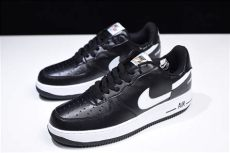 supreme x comme des garcons x nike air force 1 low supreme x comme des garcons x nike air 1 low black white for sale 2019