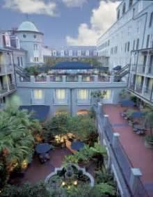 hotel royal sonesta orleans la booking
