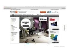 stylefruits fur mobel onlinemarketing f 252 r m 246 bel wie m 246 bel verkauft