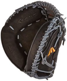 good baseball gloves under 100 which are the best easton baseball gloves