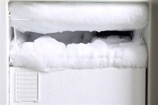 porque el freezer hace hielo y como puedo solucionarlo ner - El Freezer Hace Hielo