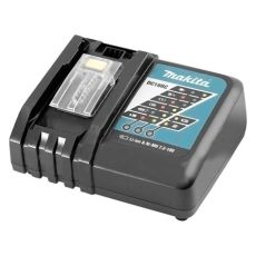 makita lxt battery charger makita 174 dc18rc 7 2v 18v lxt li ion fast battery charger