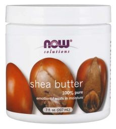 now solutions shea butter for face shea butter now shea butter