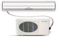 aire acondicionado mini split guatemala precios airea condicionado page 695