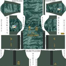 dls 19 real madrid kit url league soccer kits 2019 2020 all dls 19 kits logos