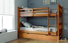 modelos de camas literas para ninos camas literas para ni 241 os disponibles en colch 243 n expr 233 s