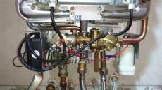 calentador mabe no enciende calentador cointra falla el encendido doovi