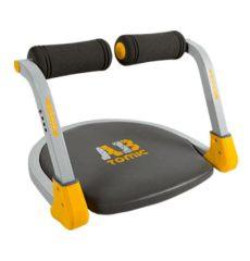 aparatos de ejercicio innova 磊 ab tomic el mejor aparato para hacer abdominales 磊