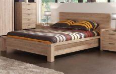 camas matrimoniales de madera sencillas camas de madera modernos matrimonial y king bs 3 000 000 00 en mercado libre