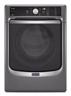 lavadora maytag carga frontal lavadora y secadora carga frontal 21 kgs maytag 7mmhw7100dc 34 700 00 en mercado libre
