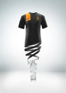 nike football unveils netherlands away national team kit nike news - Nike Football Kits For Teams