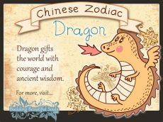 zodiac child personality traits zodiac for - Dragon Zodiac Sign Personality