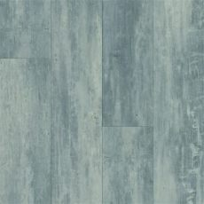 armstrong snap lock vinyl flooring armstrong flooring luxe w rigid 6 in w x 48 in l soho gray waterproof click lock luxury