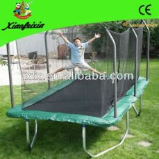 rectangle trolines for sale cheap rectangle trolines for sale buy cheap trolines cheap big trolines square