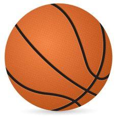 balon de basquetbol animado eagles basketball season ends with 1 point loss boulder city review