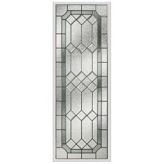 odl door glass inserts home depot odl majestic 22x64 patina caming with hp frame the home depot canada