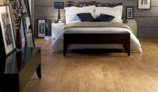 a exclusive choice parquet flooring desis home experts - Recamaras Modernas Con Pisos De Madera