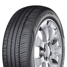 continental contipowercontact 2 pneu continental contipowercontact 195 55 r15 85h r 342 18 em mercado livre