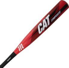 marucci composite bat reviews marucci 2019 cat composite 5 usssa baseball bat 2 3 4 quot