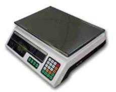 solucionado como calibrar una balanza modelo dy208e yoreparo - Como Calibrar Una Balanza