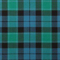 graham menteith ancient light weight tartan fabric lochcarron of scotland - Graham Of Menteith Tartan Fabric