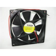 ventilador refrigerador mabe motor ventilador refrigerador mabe wr01f02255 clave 47537 refacciones fernando sepulveda