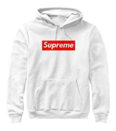 supreme jacket white hoodie supreme hoodie white price