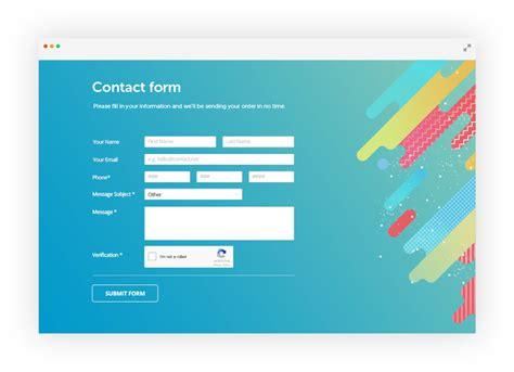 Create A Free Form.html