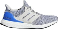 ultra boost 40 white adidas ultra boost 4 0 white royal for lyst
