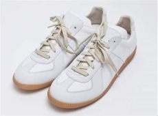 german army trainers on feet german army trainers gats the simple and versatile sneaker