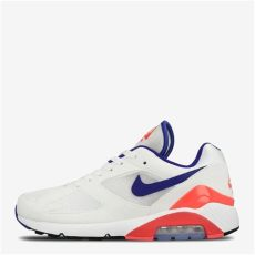 nike air max 180 womens nike womens air max 180 og womens footwear from cooshti