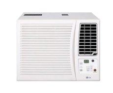 aires acondicionados de ventana baratos tecnolog 237 a de refrigeraci 243 n y aire acondicionado - Aires Acondicionados De Ventana Baratos