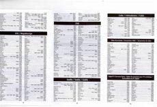 codigo de dvd sony para control universal rca remoto universal rca 3en1 cable tv dvd y bs 0 08 en mercado libre