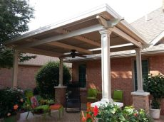 attached patio roof designs roof patio roof designs pergola attached to roof porch construction drawings