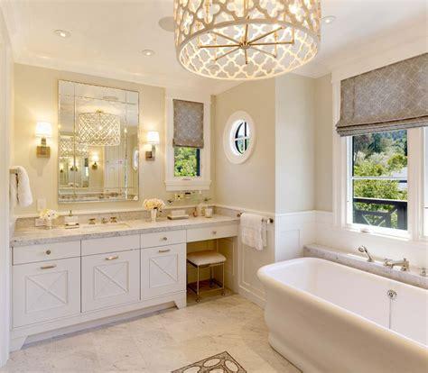 8 simple tricks inexpensive bathroom makeover betterdecoratingbiblebetterdecoratingbible