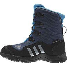damske zimni boty s koziskem adidas dětsk 233 zimn 237 boty adidas ch adisnow ii cp k d sport