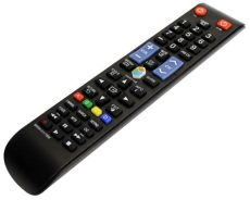control universal samsung new universal replacment remote for samsung tv smart led lcd tv ebay