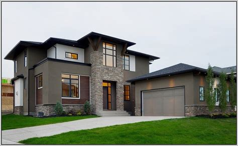 beautiful modern house exterior painting ideas modern house