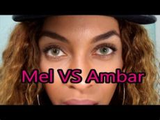 solotica hidrocor ambar vs mel new solotica mel vs ambar 2016 comparison light white light