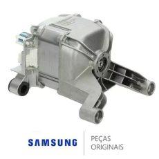 lavadora samsung wf1124 motor lavadora samsung wf106 wf1124 127v dc93 00316a distribuidora autorizada samsung lg fujitsu