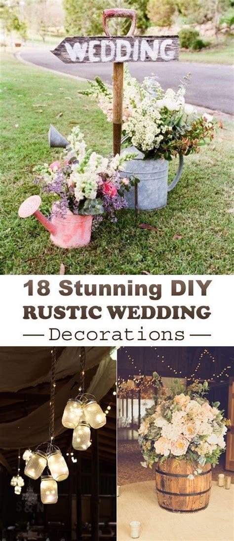 79 guest book ideas images pinterest wedding stuff