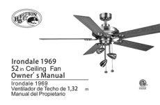 hton bay installation instructions intertek ceiling fan manual best fan in thestylishnomad