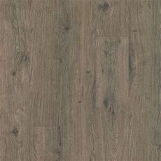 pergo vinyl plank flooring reviews pergo max sterling oak 6 14 in w x 3 93 ft l embossed wood plank laminate flooring at lowes