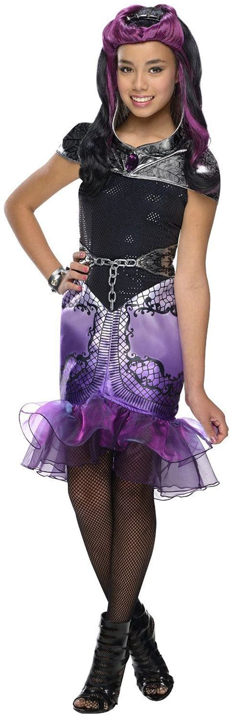 17 images halloween costumes 9 year girl pinterest